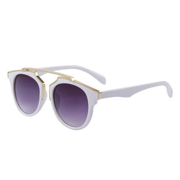 Mission Beach Sunglasses-Sunglasses-Moonlight Gypsy