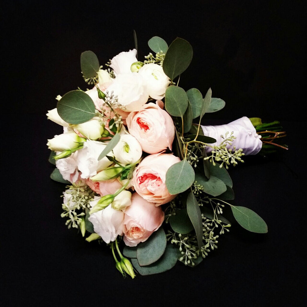 Bridal bouquet #2