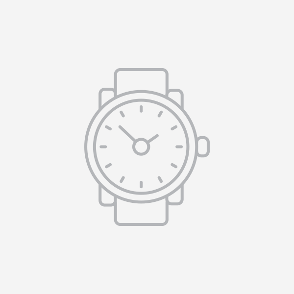 Demo Product Watch