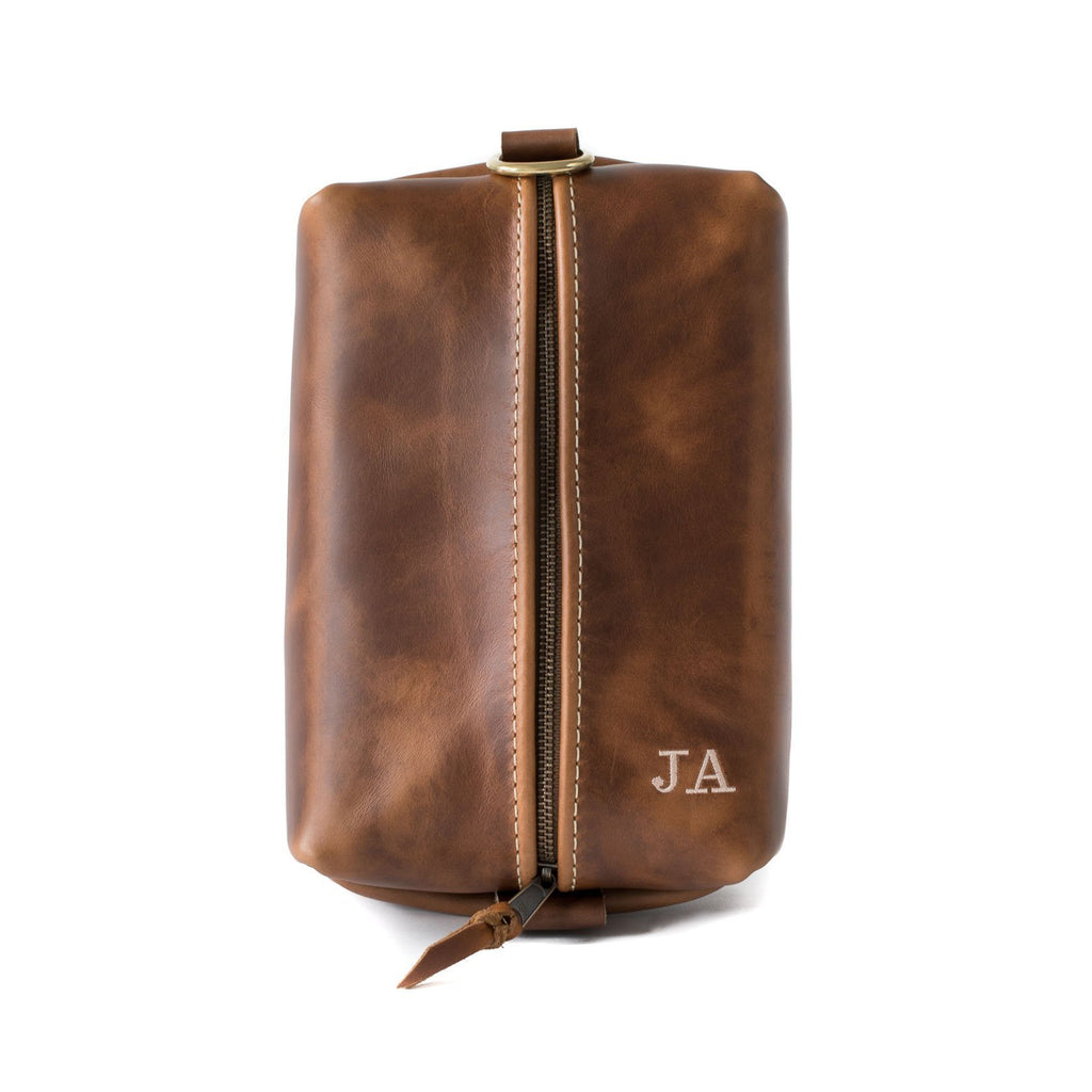 65bc880456 29+ Mens Toiletry Bags (on the cheap) – Groomsday