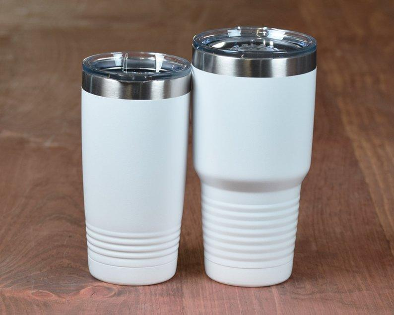 06f6defb5fb Personalized Insulated Tumbler – Groomsday