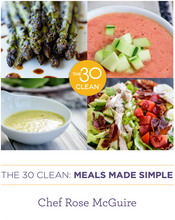 Meals Made Simple (Cover)