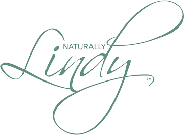 Naturally Lindy