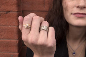 Gwendolyn Ring