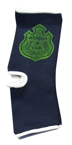 Athlon Rub Ankle Guard Support