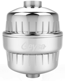 Geysa High Output Universal Shower filter