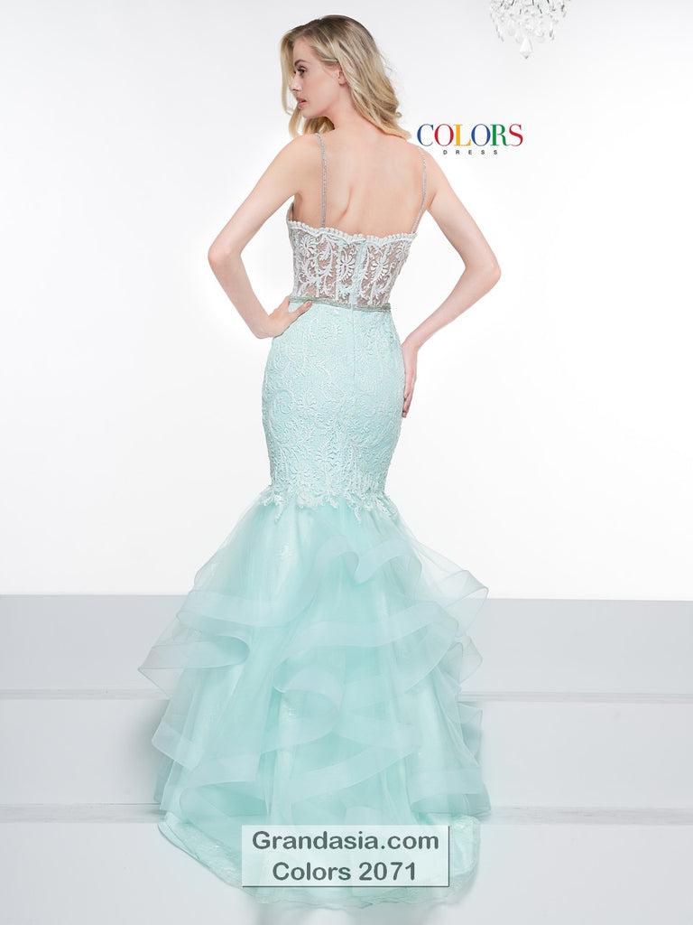 4d239cd839 Colors 2071 Prom Dress – Grandasia