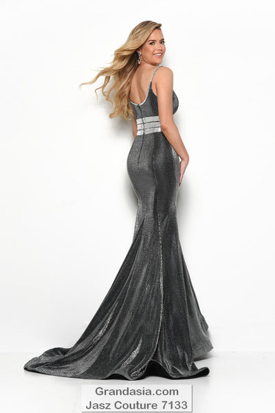 Jasz Couture 7133 Prom Dress