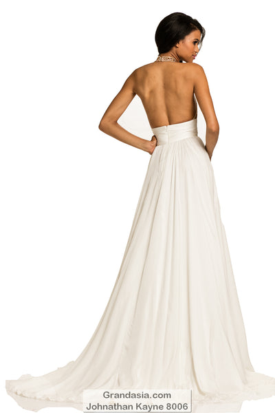 Johnathan Kayne 8006 Prom Dress