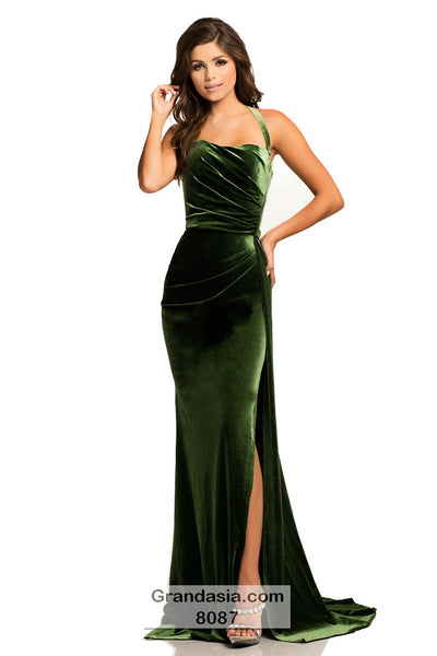 Johnathan Kayne 8087 Prom Dress