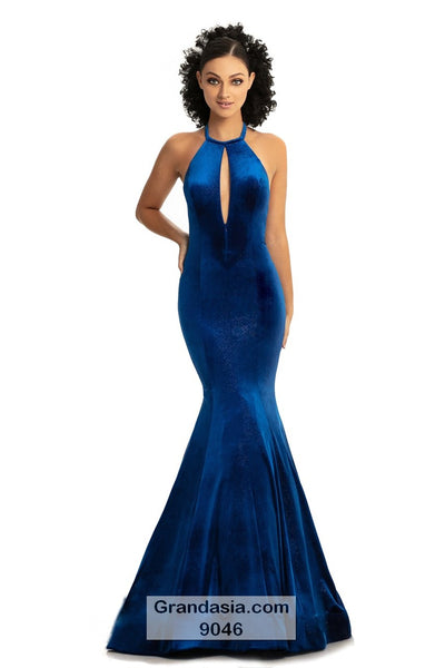 Johnathan Kayne 9046 Prom Dress