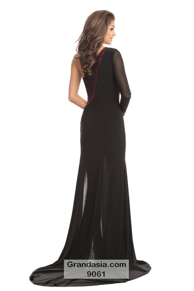 Johnathan Kayne 9061 Prom Dress