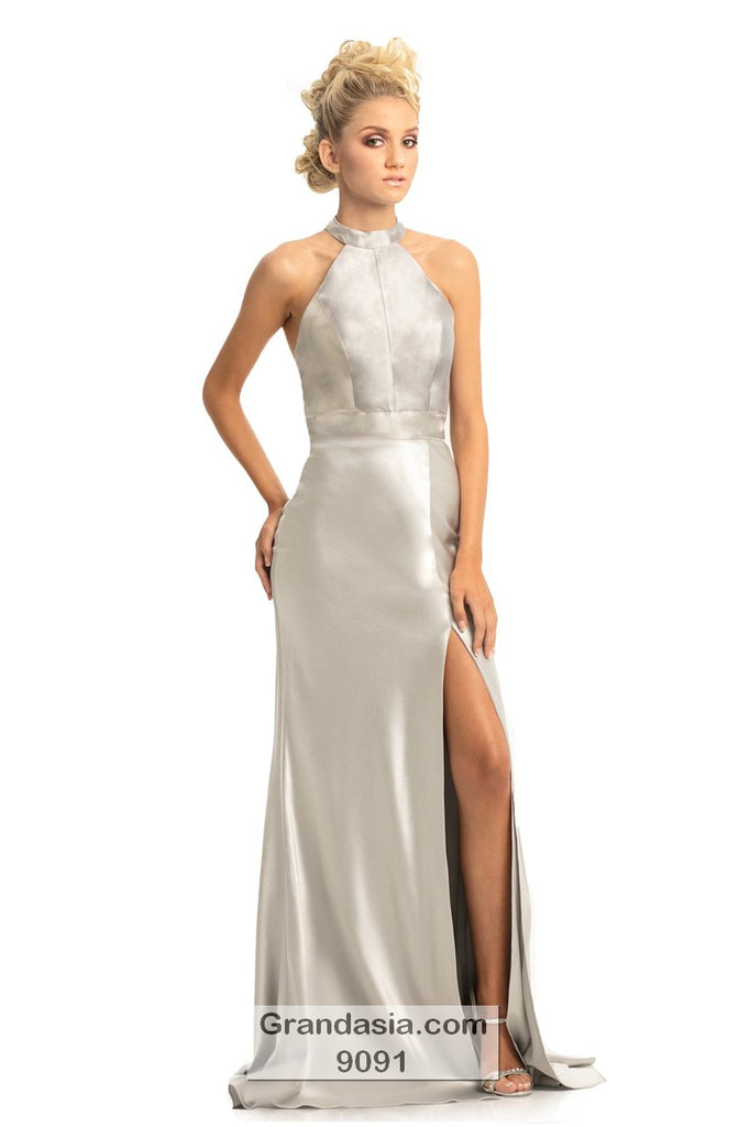 Johnathan Kayne 9091 Prom Dress