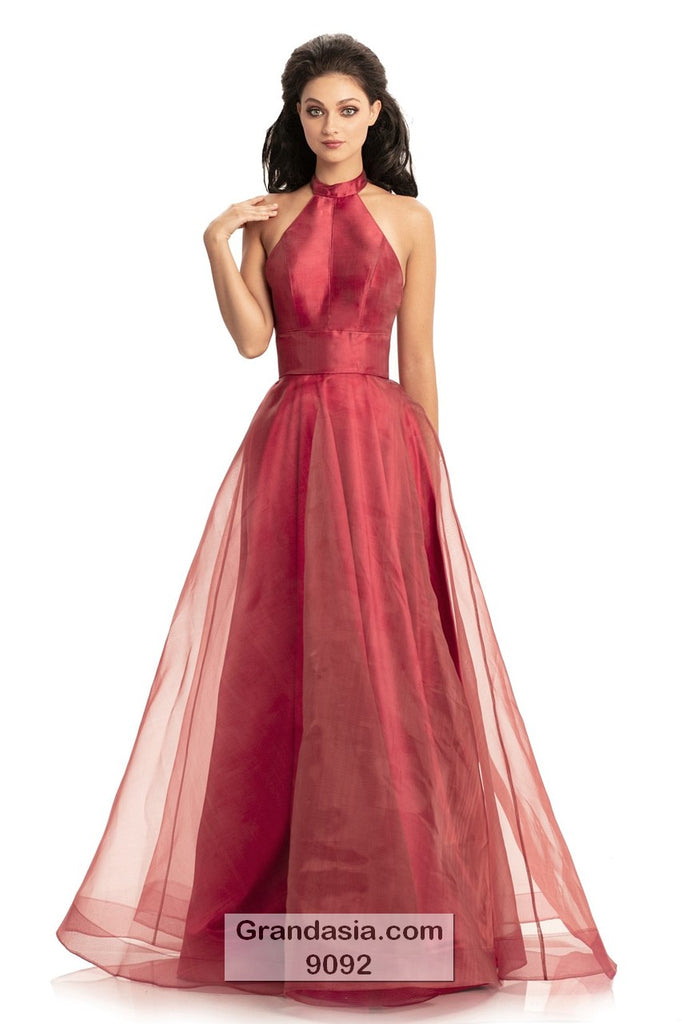 Johnathan Kayne 9092 Prom Dress