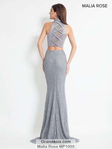 Malia Rose MP1005 Prom Dress