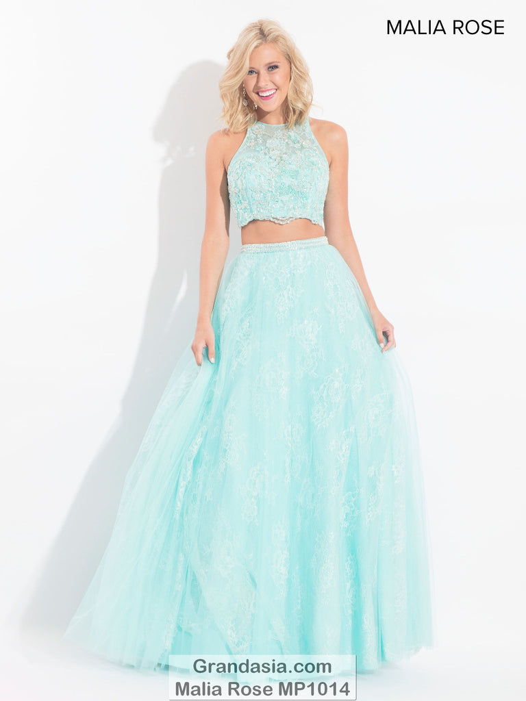 Modern Boston Store Prom Dresses Collection - All Wedding Dresses ...