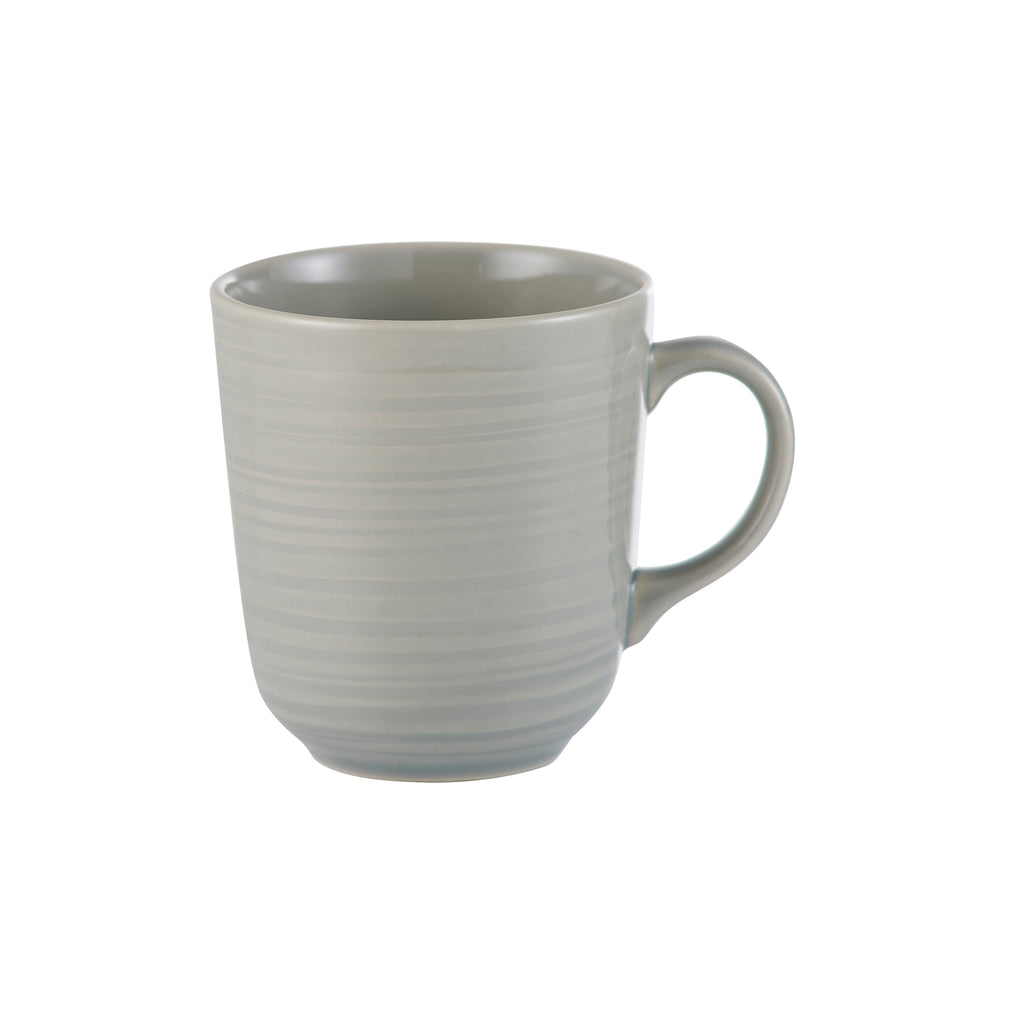 William Mason Mug