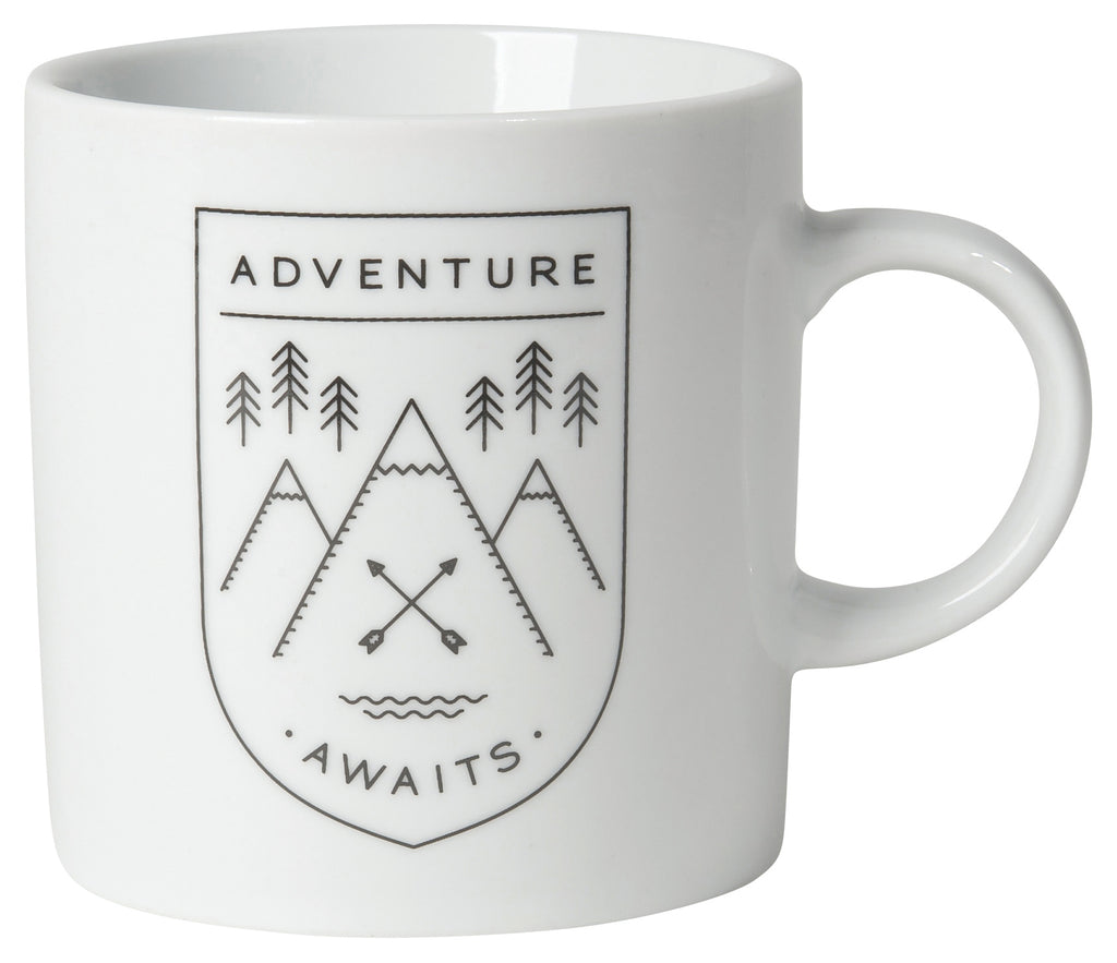 Adventure Awaits (variety) - Indigo Tea Co.