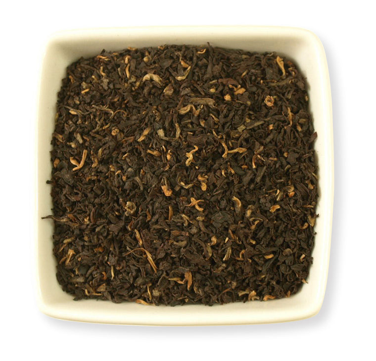 Assam Blend - Indigo Tea Co.
