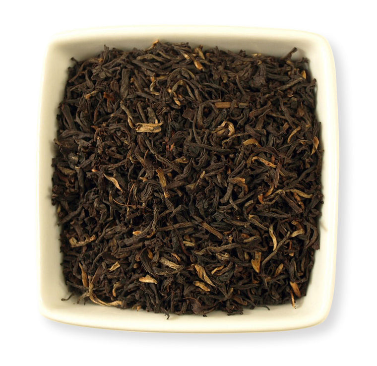 Assam Estate - Indigo Tea Co.
