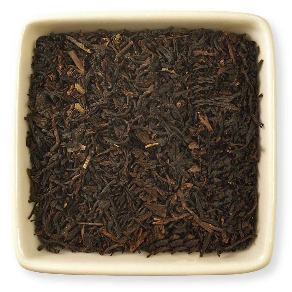 Caramel Black Tea - Indigo Tea Co.