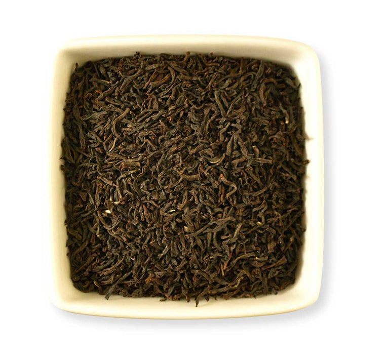 Ceylon Hills - Indigo Tea Co.