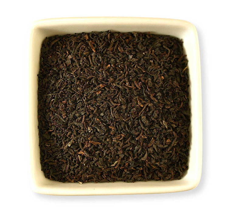 Ceylon Malty - Indigo Tea Co.