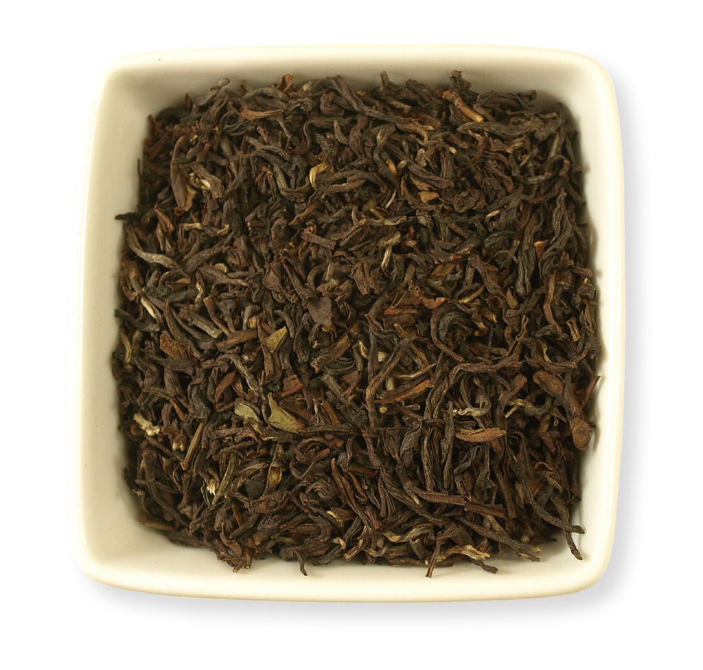 Darjeeling 2nd Flush, Margaret's Hope - Indigo Tea Co.