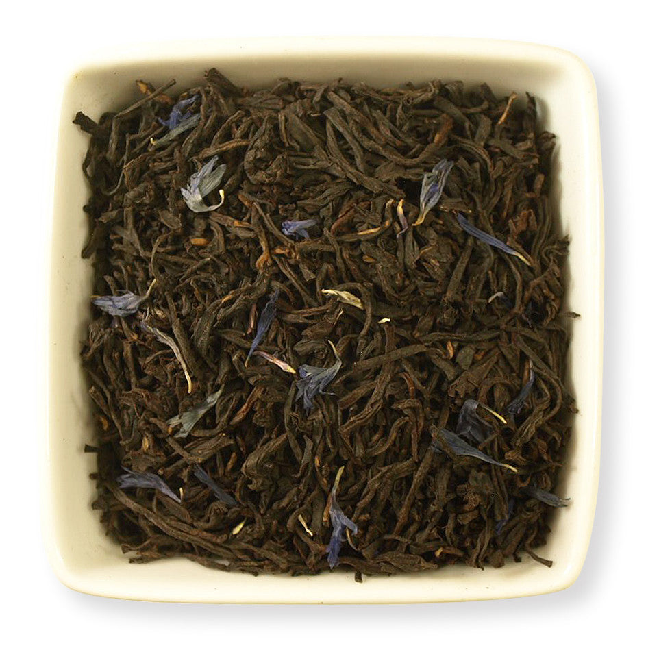 Earl Grey Royal - Indigo Tea Co.