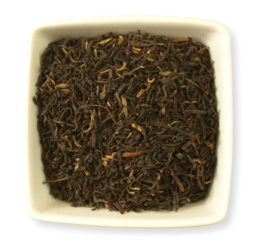 East Frisian Blend - Indigo Tea Co.