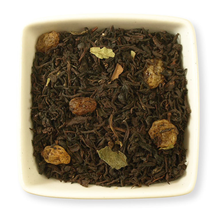 Icewine Black Tea - Indigo Tea Co.