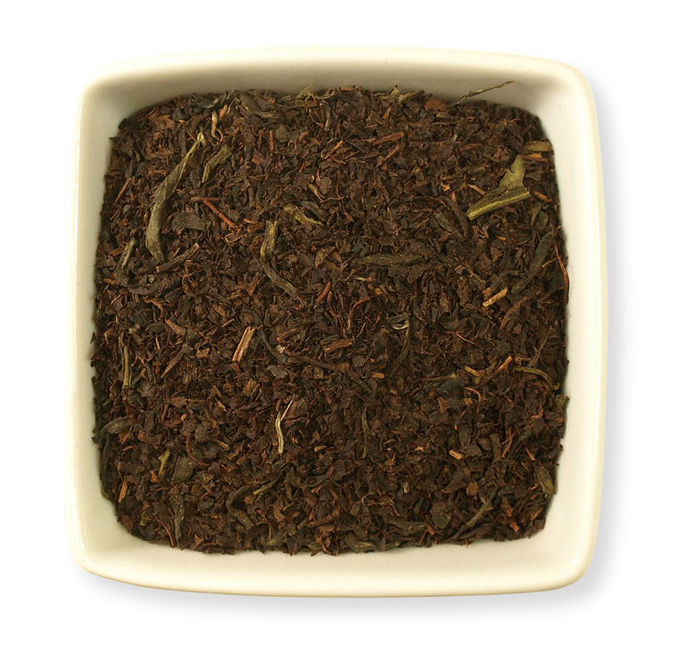 Indigo Blend - Indigo Tea Co.