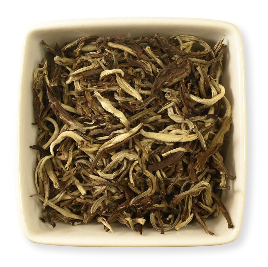 Jasmine Yinhao Green - Indigo Tea Co.