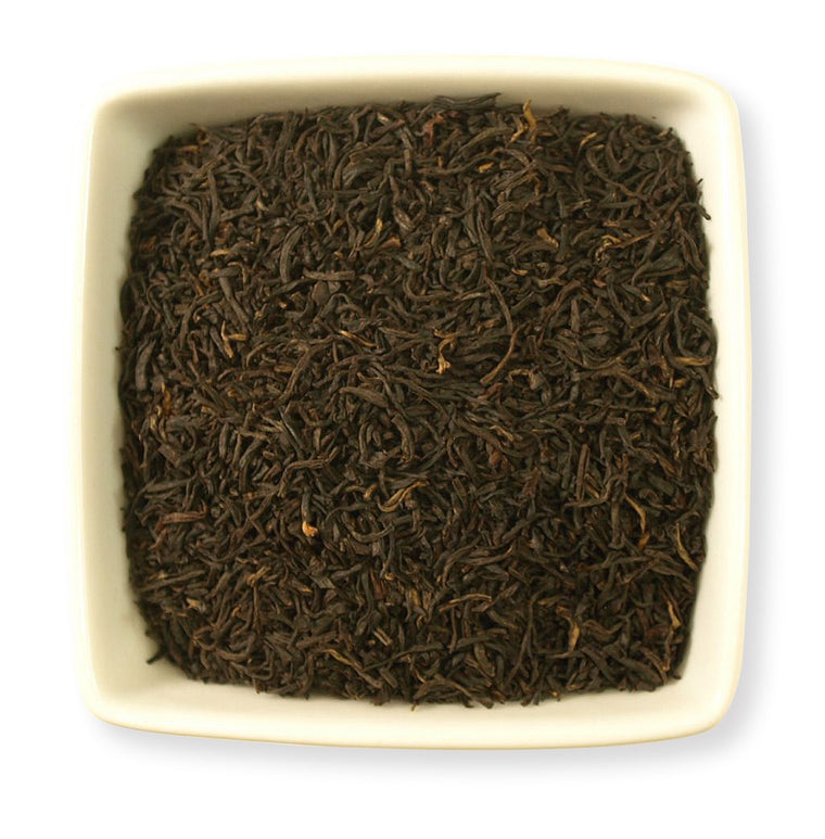 Keemun Hao Ya A - Indigo Tea Co.