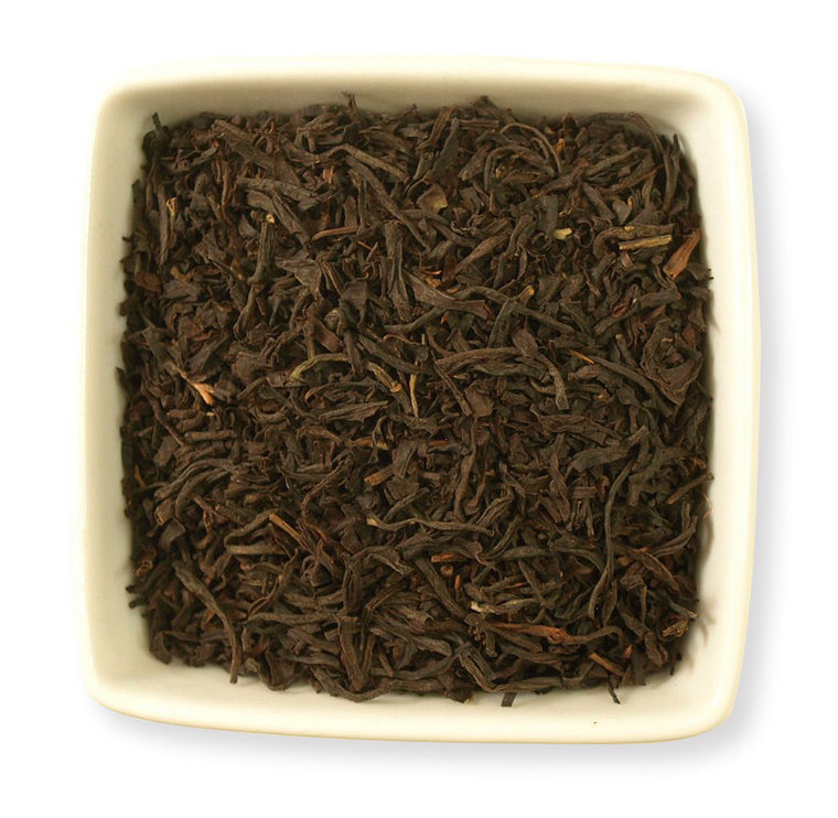 Kenya Estate - Indigo Tea Co.