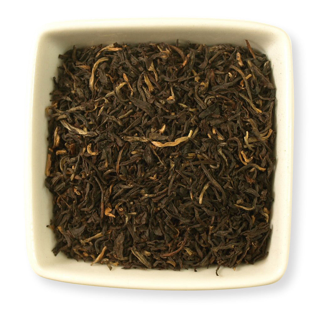 Mt. Everest Blend - Indigo Tea Co.