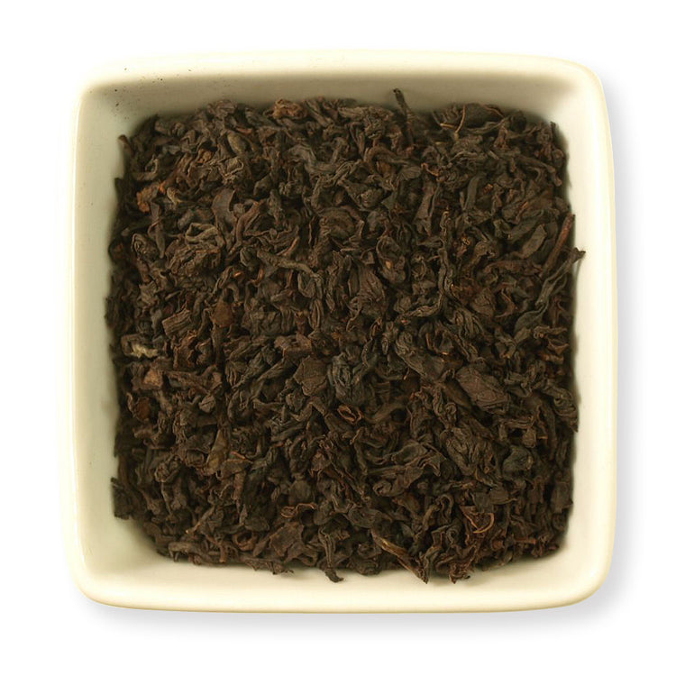 Nilgiri Blend - Indigo Tea Co.