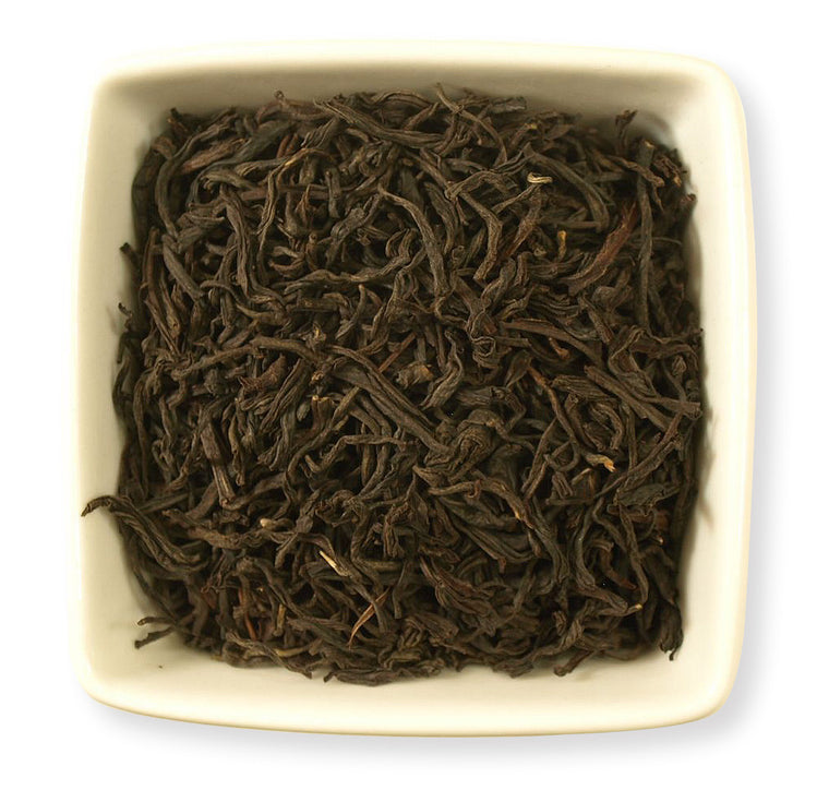 Nilgiri Parkside Estate - Indigo Tea Co.