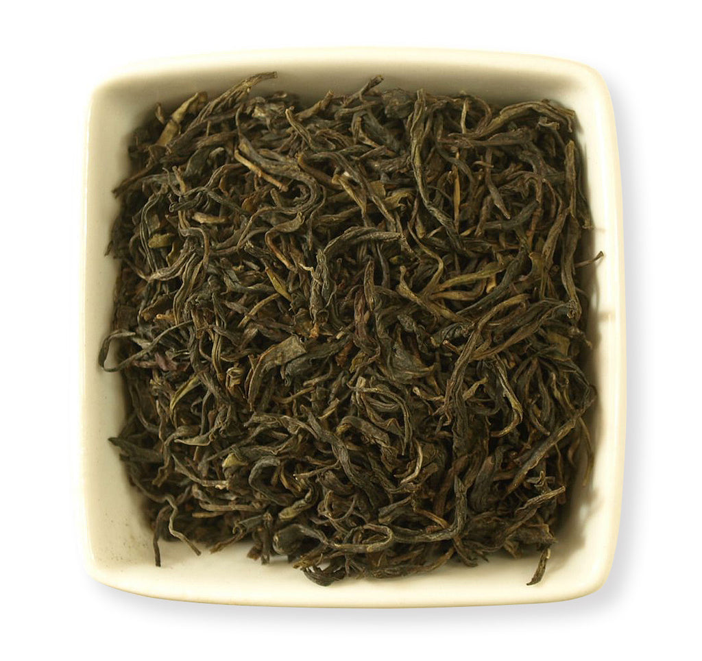 Organic Maofeng - Indigo Tea Co.