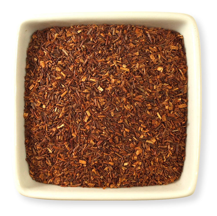 Organic Rooibos - Indigo Tea Co.