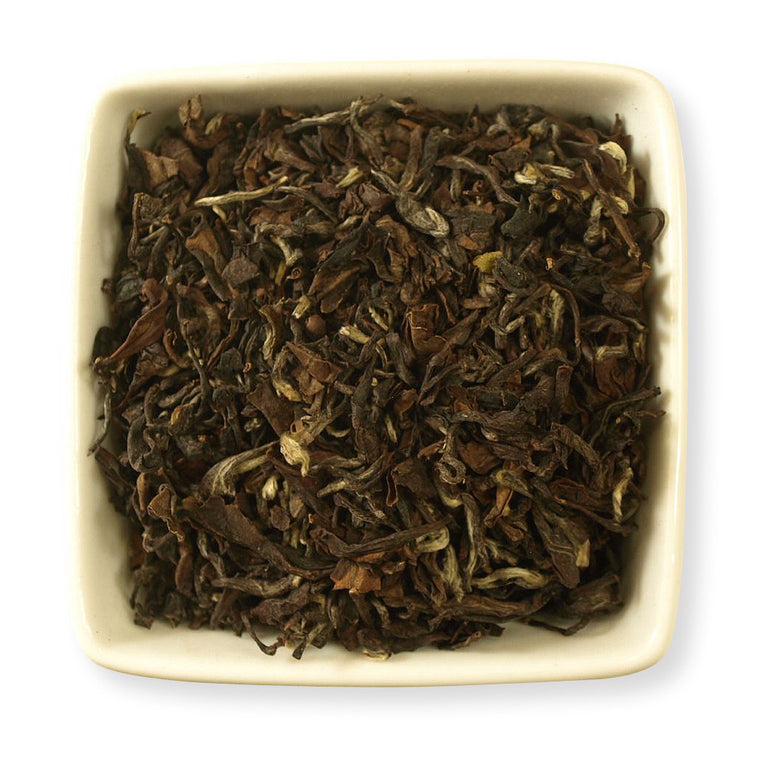 Oriental Beauty Oolong - Indigo Tea Co.