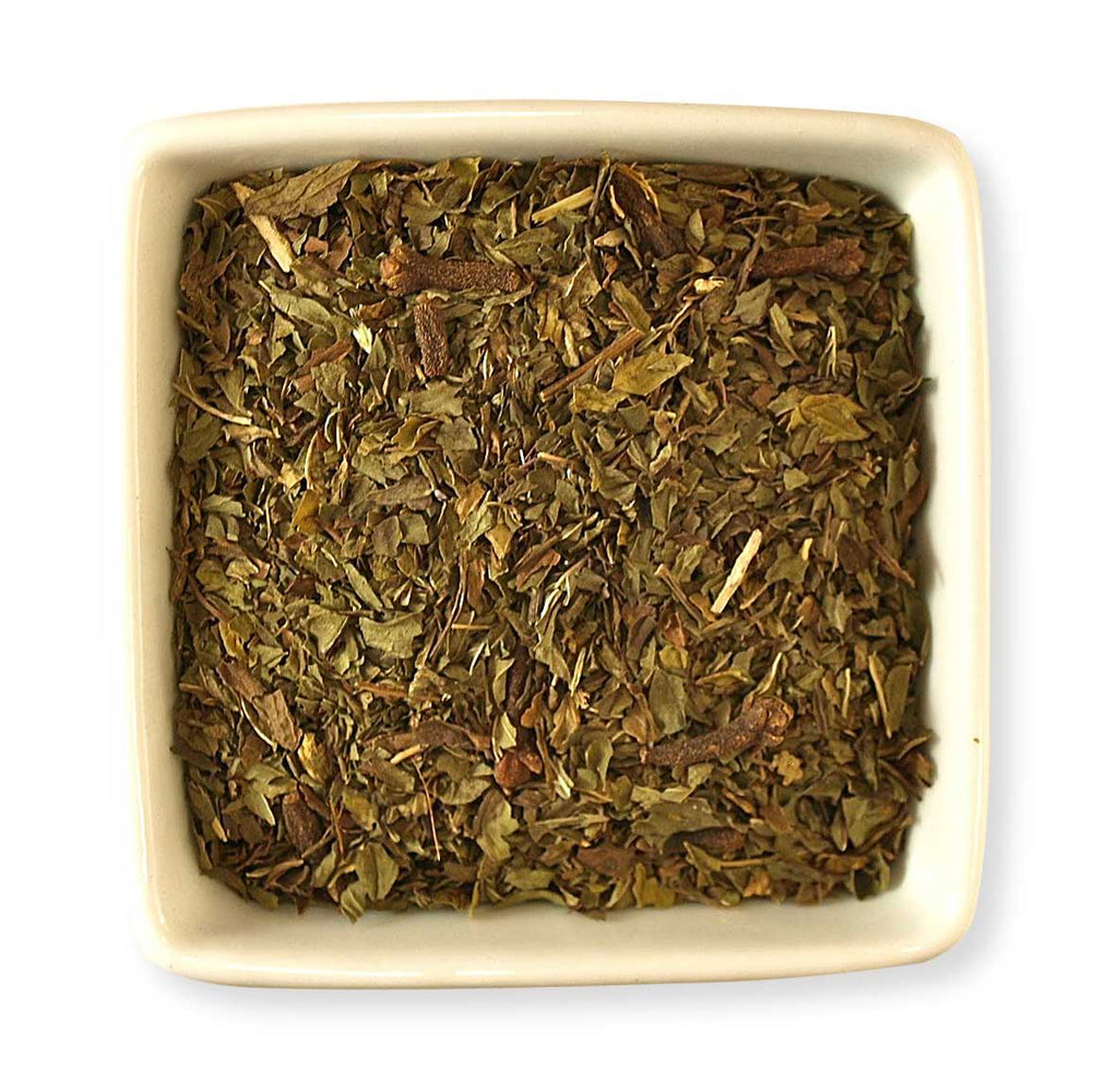 Peppermint Spa Blend - Indigo Tea Co.