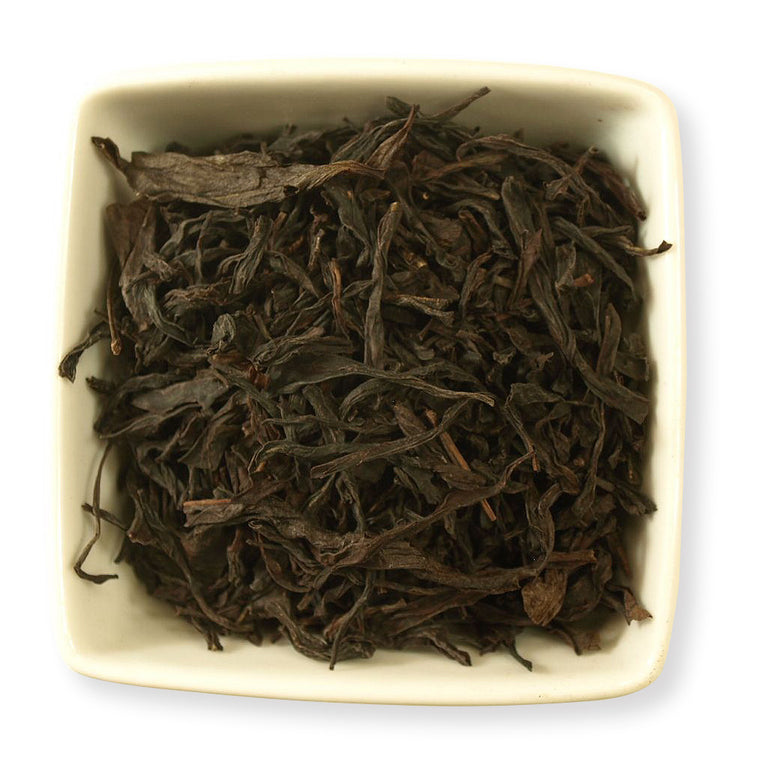 Phoenix Oolong - Indigo Tea Co.