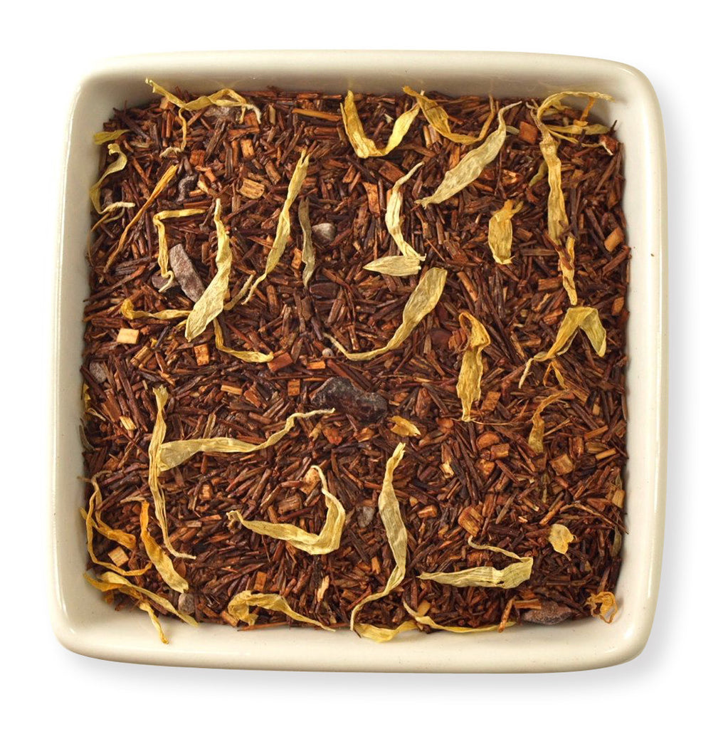 Rooibos Chocolate - Indigo Tea Co.
