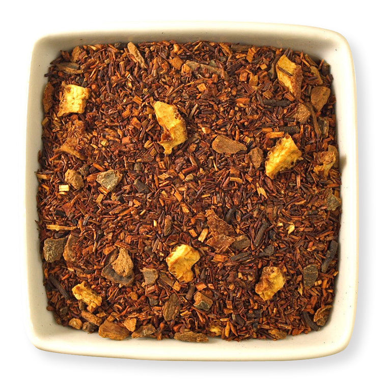 Rooibos Montana Gold - Indigo Tea Co.