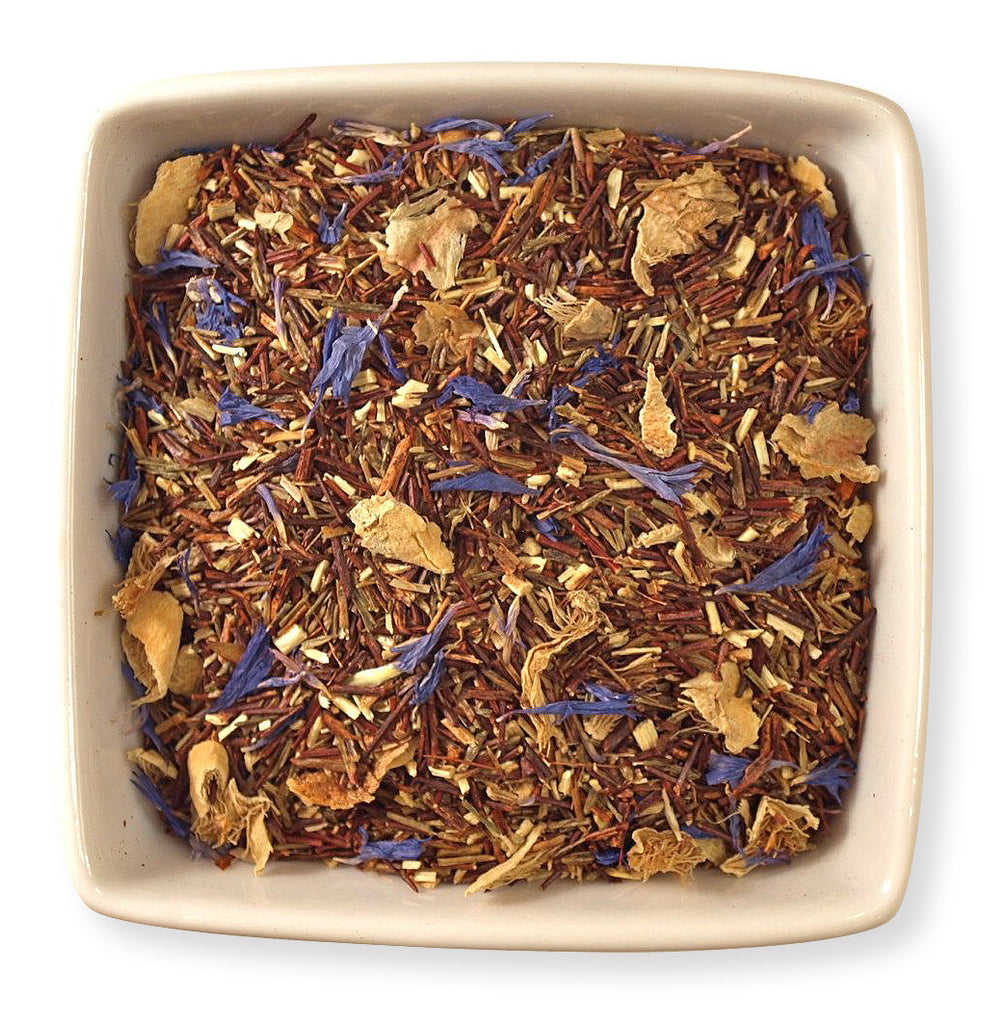 Rooibos Paradise - Indigo Tea Co.