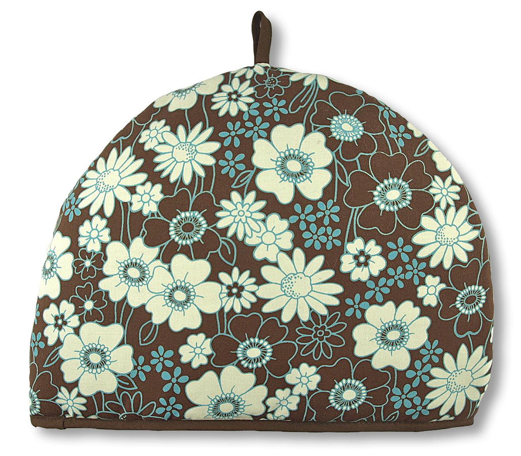 Tea Cozy-Kitchy Kitchen - Indigo Tea Co.