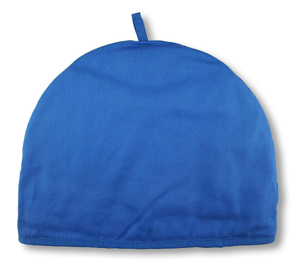 Tea Cozy-Royal Blue