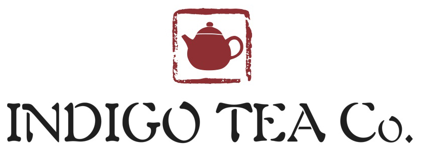 Indigo Tea Co.