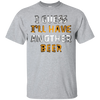 I Guess I'll Have Another Beer T-Shirt Apparel - The Beer Lodge